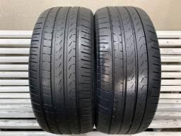 Par de Pneus Pirelli 225 45 17 Cinturato P7 - 225/45R17