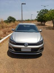 Vendo VW Polo 1.6 MSi 2019
