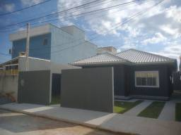 Casa colonial em Condomínio do lado da Havan Atacadão