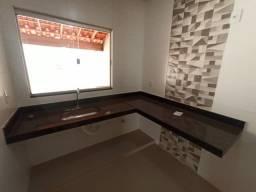 LCO-Casa Maravilhosa no Bairro Jardim Olímpico!!!!