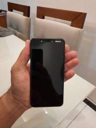 Celular Nokia C2 NK010 16Gb