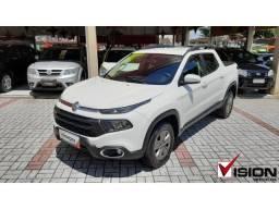 Fiat Toro (2020)!!! Lindo Oportunidade Única!!!!!