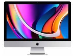 I Mac 27 retina 5K 32Gb de RAM