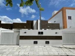 Casa no Cuiá