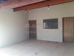 Casa para alugar com 3 dormitórios cod:L8400