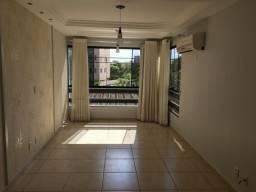 Apartamento com 3 quartos à venda, 90 m² por R$ 350.000 - Setor Oeste - Goiânia/GO