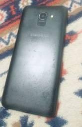 J6 32 GB