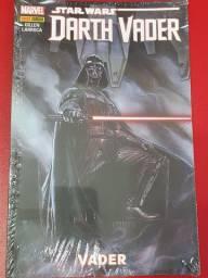 HQ Star Wars Darth Vader para colecionador Geek/Nerd