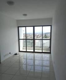 Apartamento para venda com 2 quartos e financiável em Indianópolis - Caruaru - PE