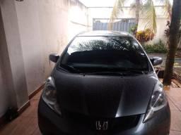 Honda Fit 2010/2011