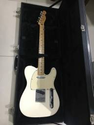 Fender telecaster top!