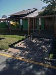 Casa à venda com 3 dormitórios em Centro, Eldorado do sul cod:LI50879612