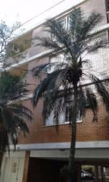 Apartamento à venda com 2 dormitórios em Moinhos de vento, Porto alegre cod:PJ3861