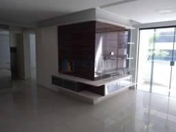 Apartamento à venda com 2 dormitórios em Portal do sol, João pessoa cod:36980