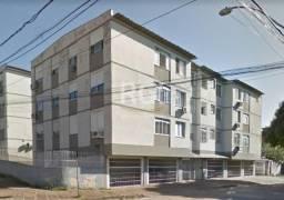 Apartamento à venda com 2 dormitórios em Nonoai, Porto alegre cod:FR2088