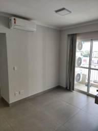 Título do anúncio: Apartamento com 2 dormitórios à venda, 60 m² por R$ 330.000,00 - Jardim Contorno - Bauru/S
