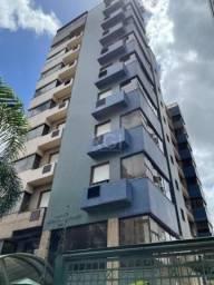 Apartamento à venda com 3 dormitórios em Moinhos de vento, Porto alegre cod:SC12747