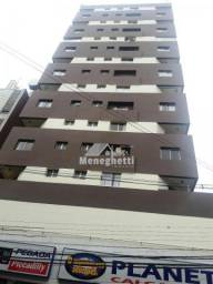 Apartamento Residencial à venda no Centro