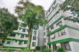 Apartamento à venda com 2 dormitórios em Nonoai, Porto alegre cod:CA4472
