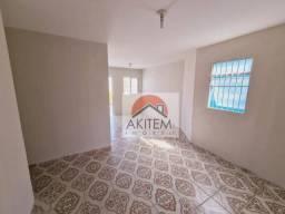 Apartamento com 3 quartos para alugar, 89 m² por R$ 1.200/mês - Jardim Atlântico - Olinda/