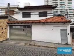 Sobrado com 6 dormitórios para alugar, 547 m² por R$ 10.000/mês - Vila Galvão - Guarulhos/