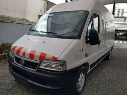 DUCATO 2015/2015 2.3 MAXICARGO 12 16V TURBO DIESEL 4P MANUAL