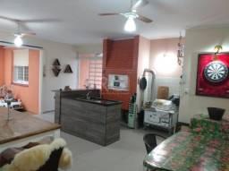 Casa à venda com 3 dormitórios em Jardim lindóia, Porto alegre cod:HM344