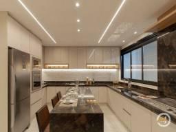 Apartamento à venda com 4 dormitórios em Setor marista, Goiânia cod:5785