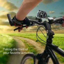 Promocao Câmera Go Pro Sport 1080p Promocao