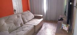 Apartamento de 3 quartos em Campo Grande
