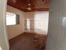 Cód.31517 - Aluga-se ótima casa no Alvorada