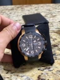 Relógio orient mrspc001