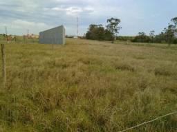 Oportunidade - Terreno em Imbituba