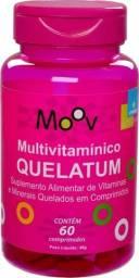 Vitamina completa (de A a Z)  Entrega Grátis Caxias do Sul