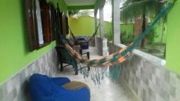 Linda casa para sua família curtir as praias da Região dos Lagos