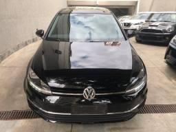 Volkswagen Golf Comfortline 1.0 200 TSi (Aut) (Flex)