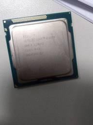2  Processadores  i5 3470 usados