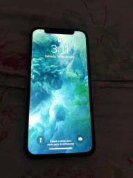 Vendo iPhone X 64 gb