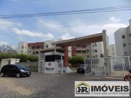 Título do anúncio: Apartamento para Venda em Teresina, CAMPESTRE, 3 dormitórios, 2 suítes, 2 banheiros, 1 vag