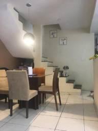 Casa triplex em Piedade - Cód. RLOS
