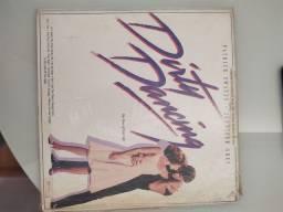 Disco de Vinil Dirty Dancing<br><br>