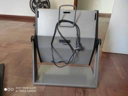 Aquecedor elétrico ECO