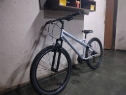 Bicicleta ? aro 26
