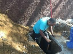 Fazemos serviços de hidráulica em geral