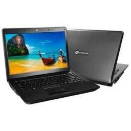 Ótima Promoção::Notebook Evolute Sfx-15 ,com bateria excelente ,mande proposta de preço