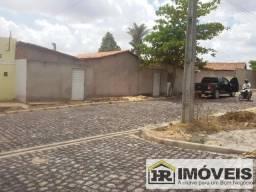 Título do anúncio: Casa Comercial para Venda em Teresina, ANGELIM, 2 dormitórios, 1 banheiro, 1 vaga