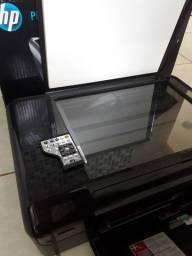Impressora HP 4680