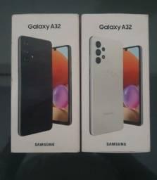 Galaxy A32 128GB