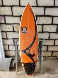 Prancha de surf POWER