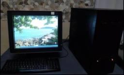 KIT computador COMPLETO !!!